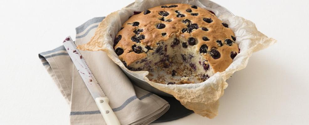 torta-bertulina-ricetta-sale-e-pepe