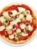 3 pizze