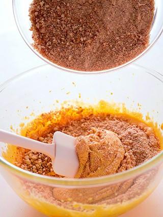 torta cotta di biscotti e amaretti(1)