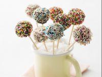Cake-pops-arcobaleno ricetta Sale&Pepe