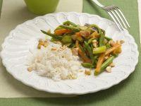 Riso pilaf con verdure al curry(1)