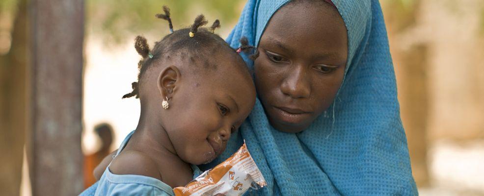 azione-contro-la-fame2