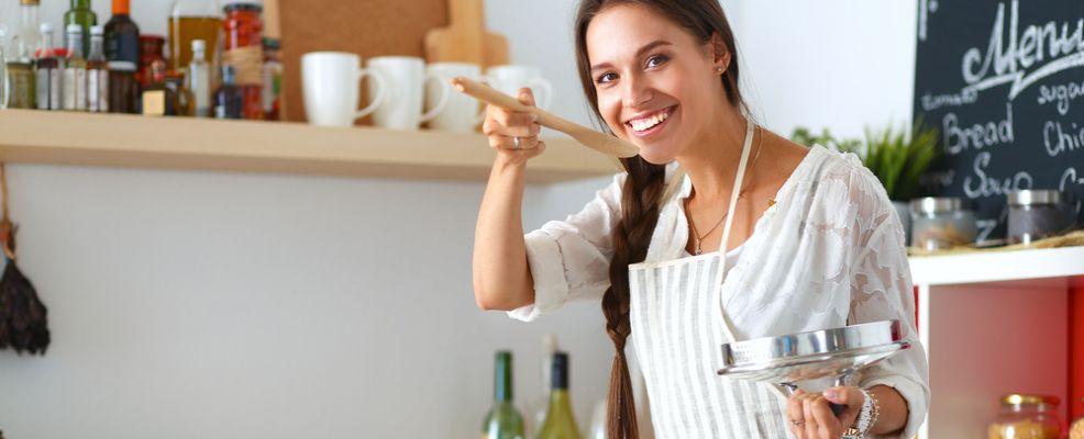 cucina-psicologia