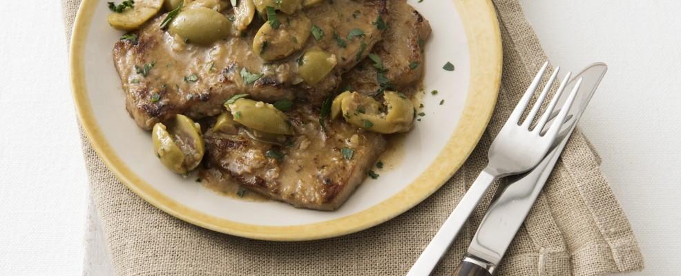 disossata-olive ricetta Sale&Pepe