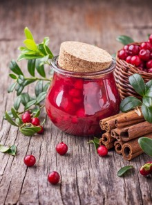 Marmellate di Natale: 10 idee regalo
