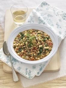 Primi con le lenticchie: 10 ricette
