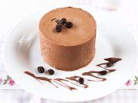 semifreddo-cioccolato ricetta Sale&Pepe