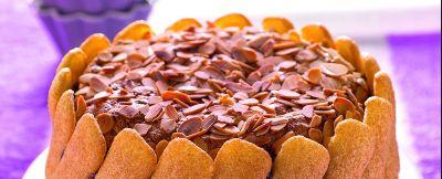 torta-biscotti