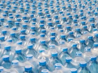 casse di acqua