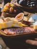 vino_tavola