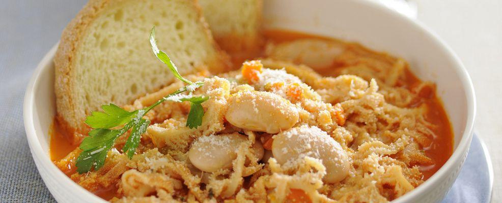 Trippa alla milanese ricetta Sale&Pepe