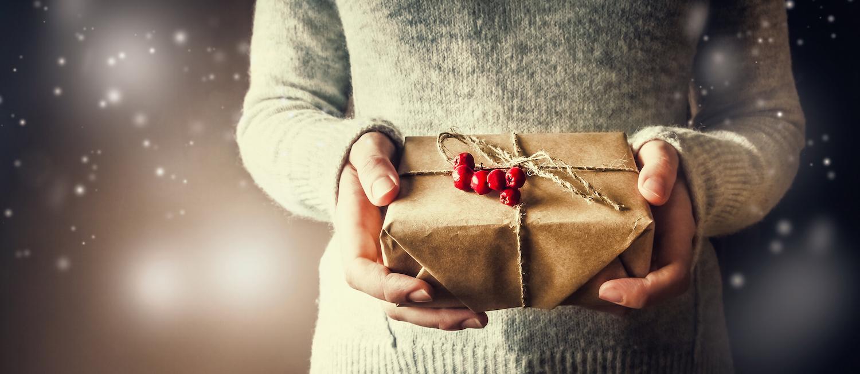Regali Di Natale Oggetti Per Casa.Regali Di Natale 10 Idee Per La Casa Sale Pepe
