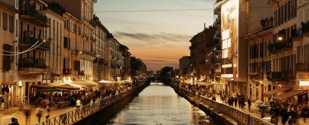 Dove mangiare i mondeghili a Milano