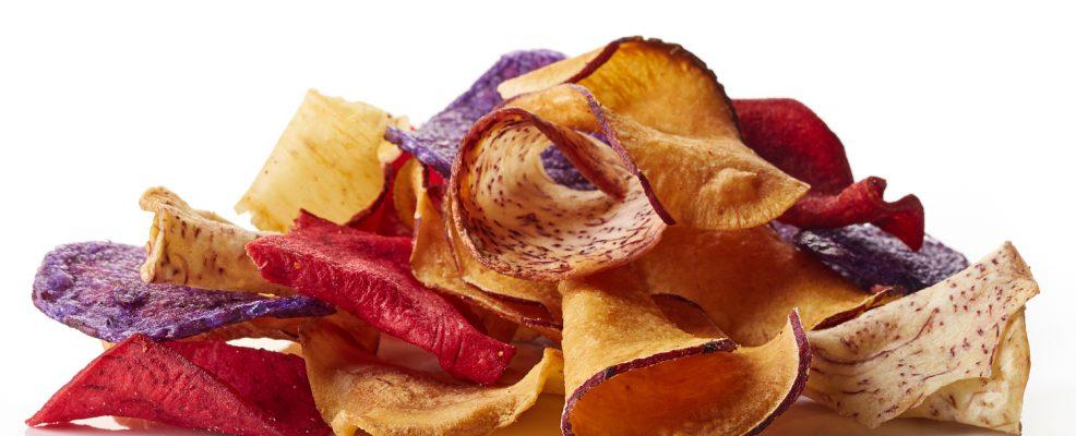 chips verdure_mix