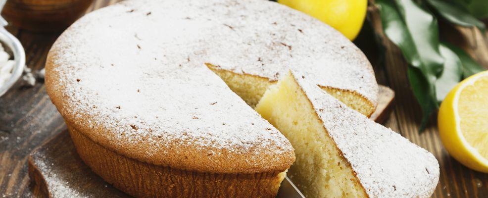torta-migliaccio