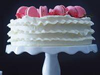 torta-nuvola