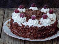 torta-nuvola-nera