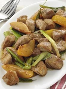 Spezzatino di carni: 10 ricette facili