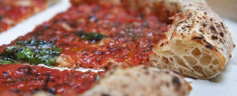Sorbillo_pizzerie napoletane_