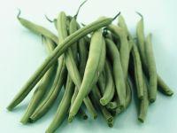 Risotto le migliori ricette e cotture sale pepe - Cucinare i fagiolini ...