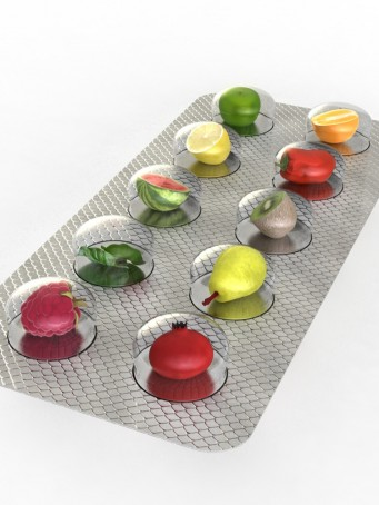 gastromedicina_pillole frutta e verdura