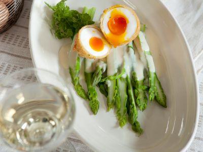 uovo-fritto-asparagi