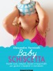 Baby-schiscetta-_cover-1