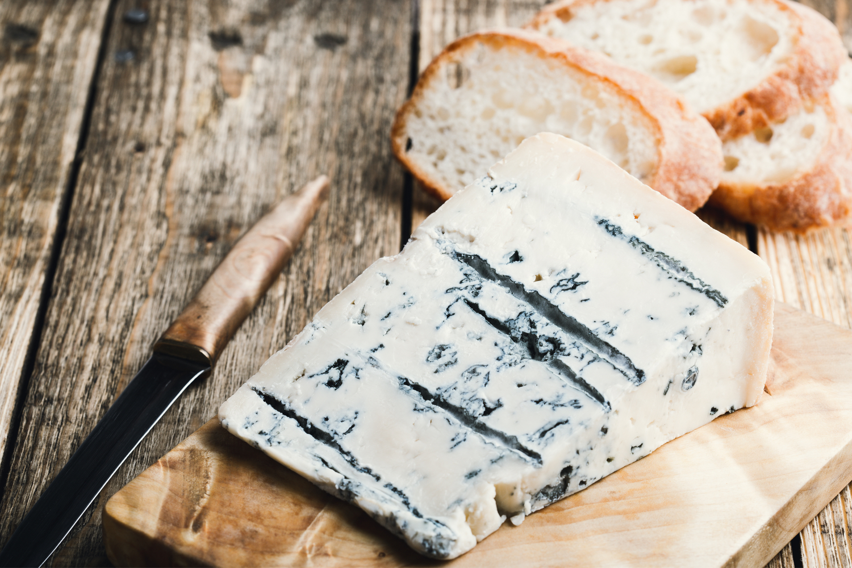 ricetta dieta di formaggi freschie