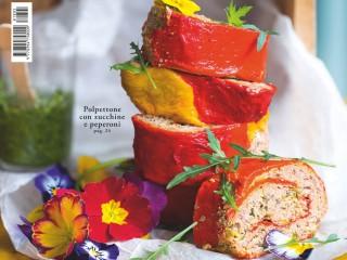 Sale-pepe-Cover-maggio-2018-(1)