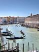 Venezia_Baccala_Mantecato
