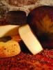 crosta_formaggio