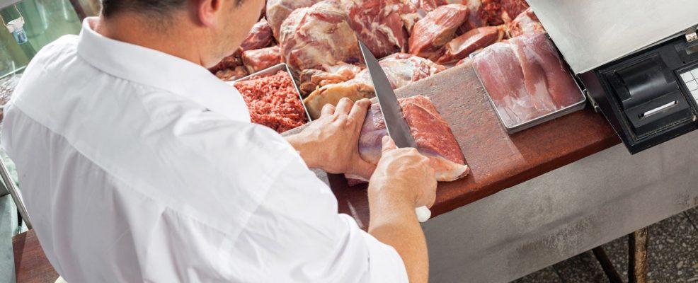 frattaglie tagli carne