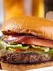 dove mangiare hamburger milano