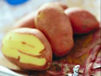 patata-rossa