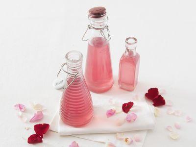 sciroppo-rose