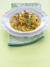 spaghetti-vongole-curry_2