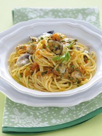 spaghetti-vongole-curry_2