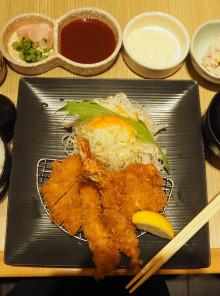 5 ristoranti giapponesi tradizionali da provare a Milano