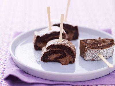 Rotolo-alla-crema-di-cacao-e-nocciole