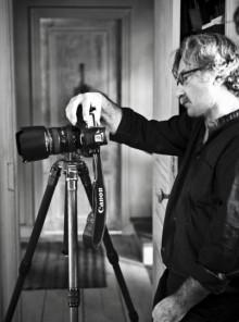 Adriano Brusaferri, un ricordo dalla redazione di Sale&Pepe