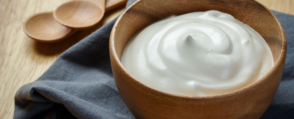 Yogurt_curiosita