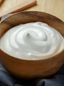 Cinque curiosità sullo yogurt che (forse) non sapete