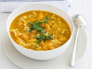 minestra-in-arancione-con-carote-e-zucca