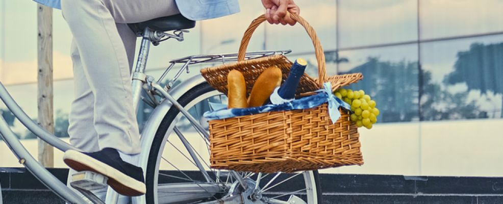 picnic_cover