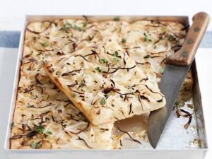 ricetta-focaccia-cipolle
