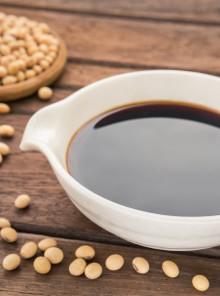 Salsa di soia: fa bene o è nociva alla salute?