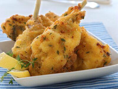 pollo-fritto-@salepepe