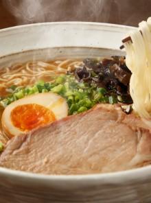 Ramen, soba, udon: alla scoperta della pasta giapponese
