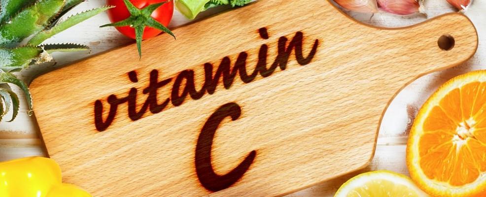 Vitamina-c-@salepepe