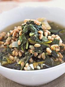 di-erbe-miste-e-farro-agli-aromi-ricetta